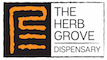 The Herb Grove